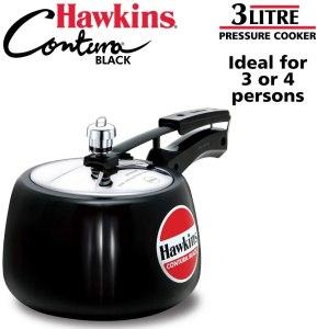 instant pot vs pressure cooker hawkins cb30