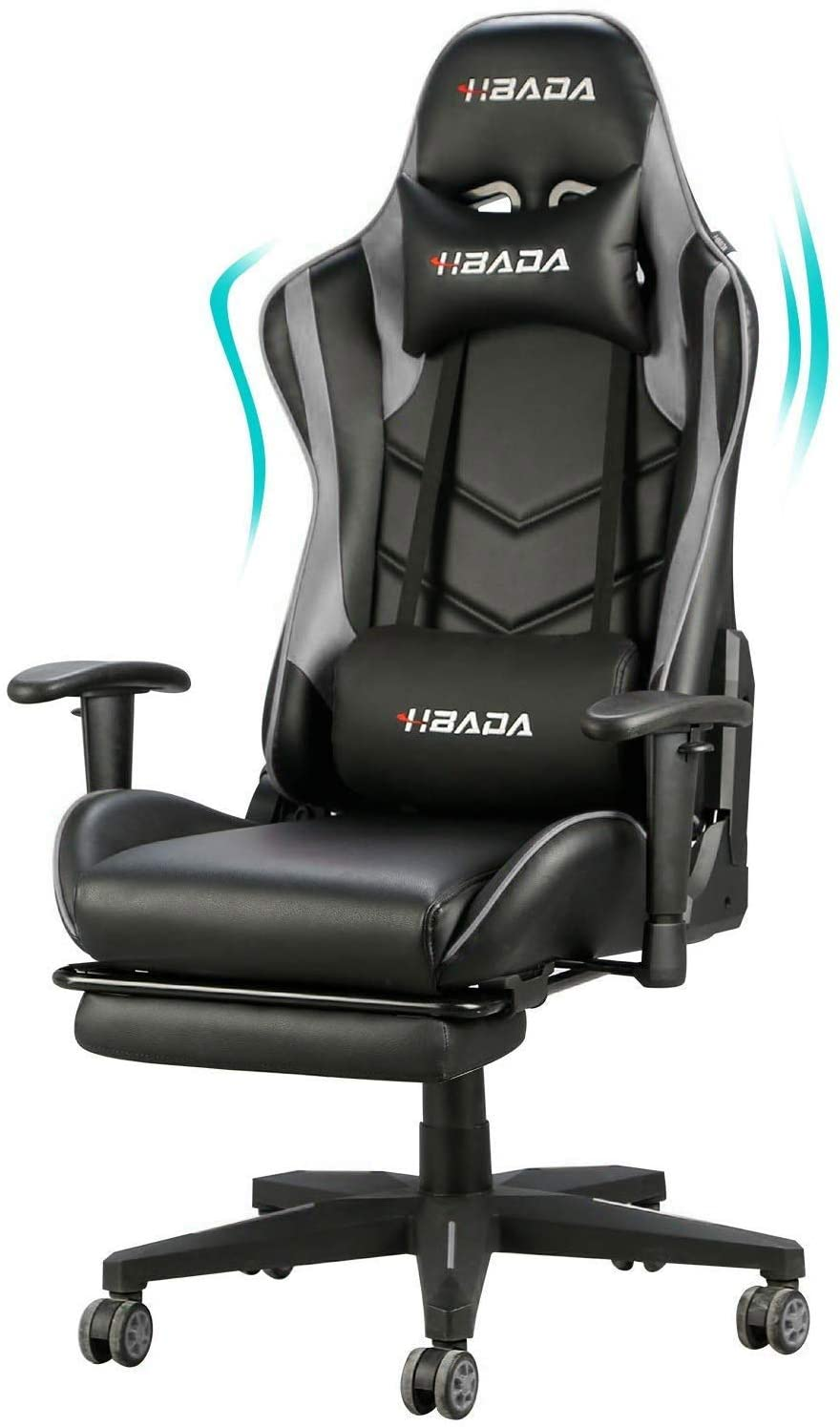 Hbada Gaming Chair, best gift for boyfriend