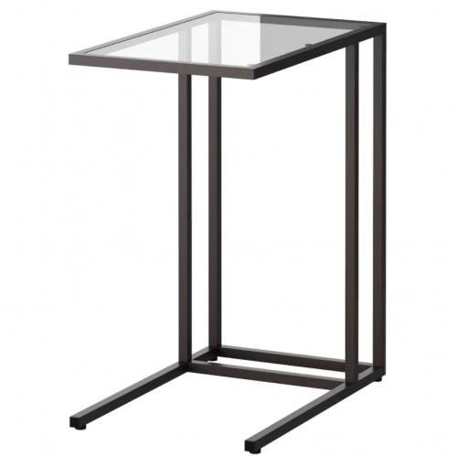 IKEA Vittsjö Desk