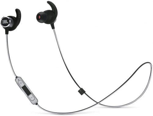JBL Reflect Mini 2 in-Ear Headphones