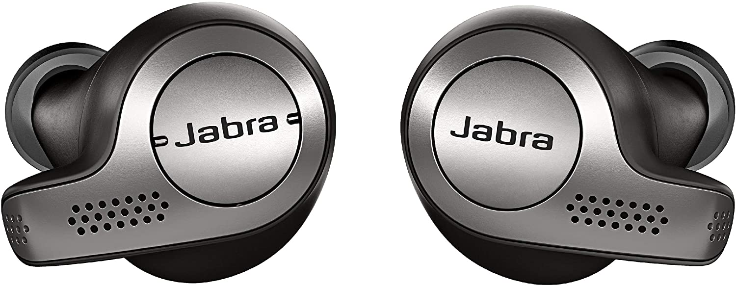 Jabra Elite 65t Earbuds, best gift for boyfriend