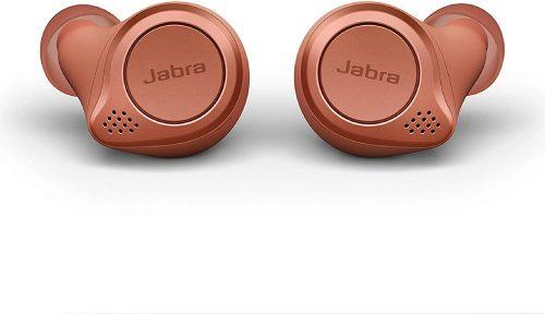 Jabra Elite Active 75t Running Earbuds