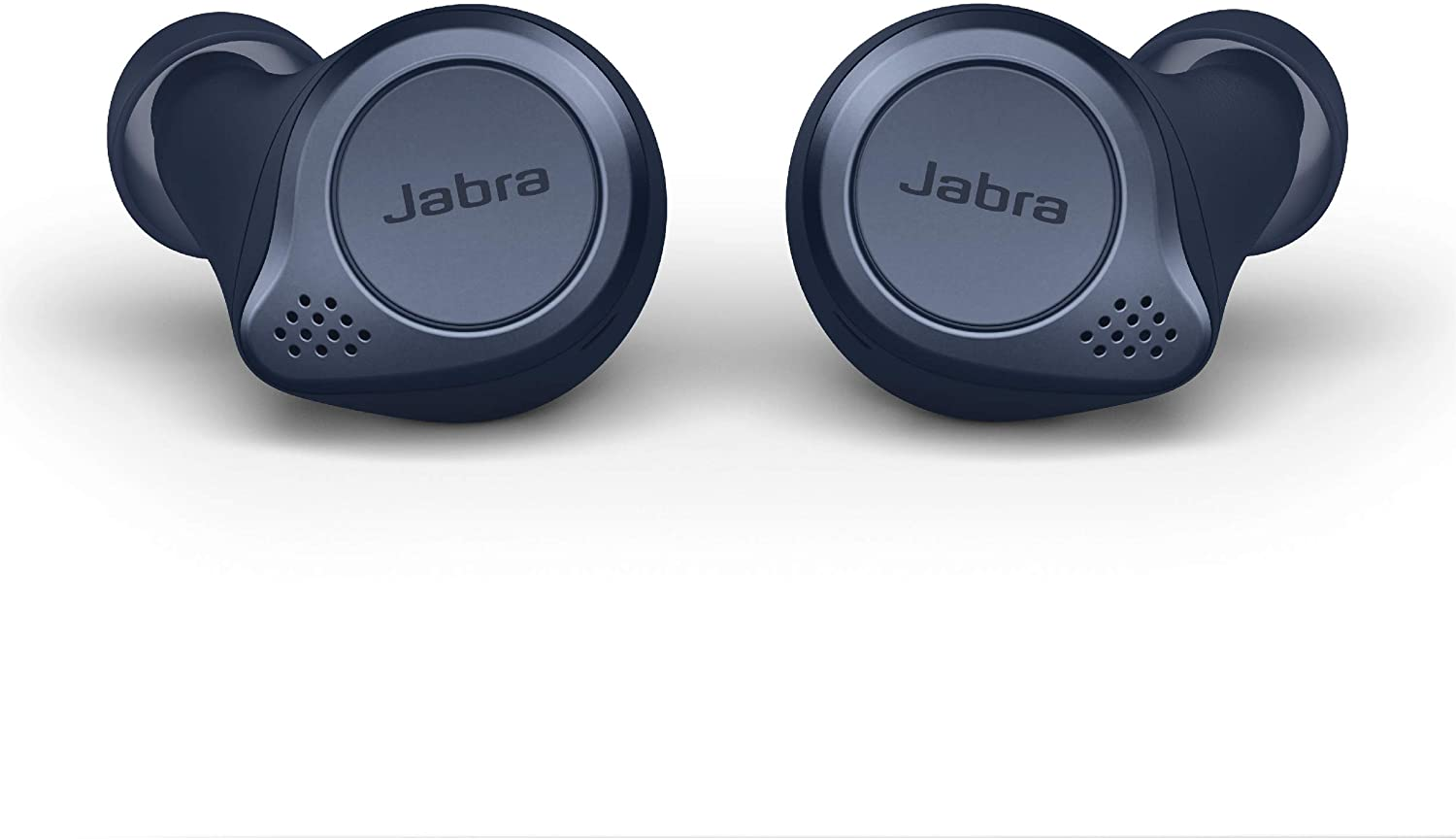 Jabra Elite Active 75t earbuds, Best Wireless Earbuds for Android