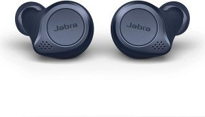 Jabra Elite Active 75t earbuds, fitness gifts