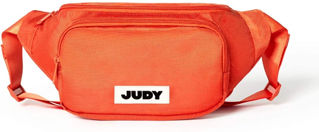 Judy one-person emergency kit
