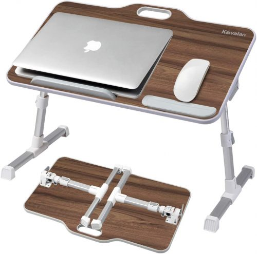 Kavalan Laptop Desk Stand