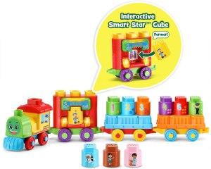 best toddler toys leapfrog leapbuilders