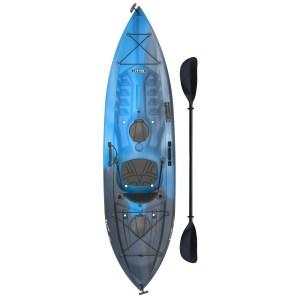 Lifetime Tamarack Angler Fishing Kayak