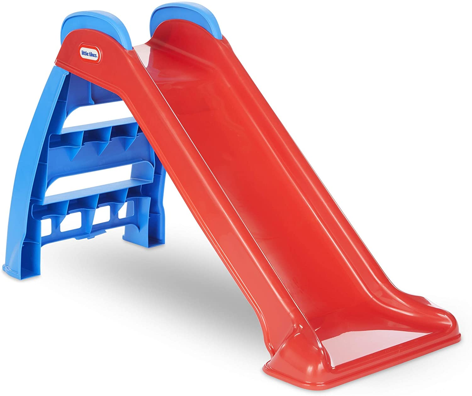 best toddler toys little tikes first slide