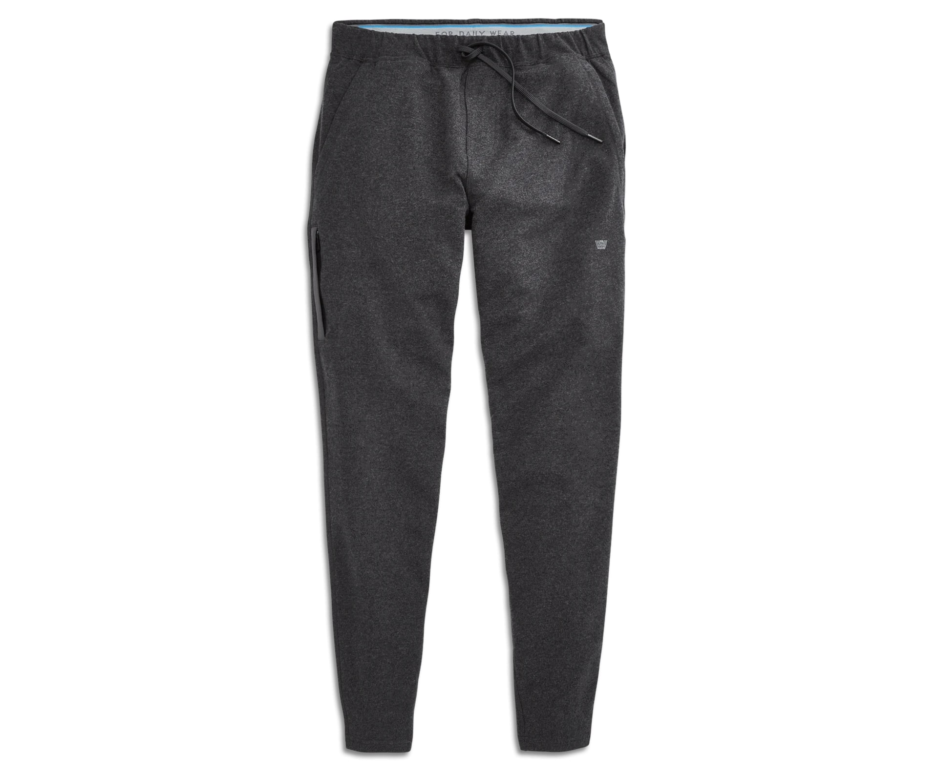 Mack Weldon Ace Sweatpant, best gift for boyfriend