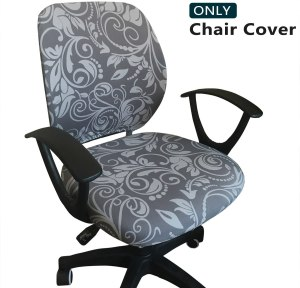 office chair covers melaluxe