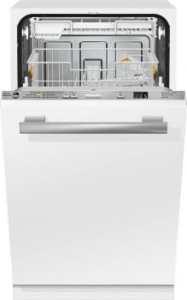 Miele compact dishwasher, best dishwasher