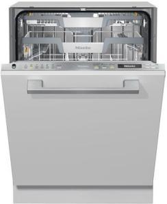 Miele dishwasher, best dishwasher