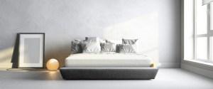 nolah mattress, best labor day sales, best labor day mattress sales
