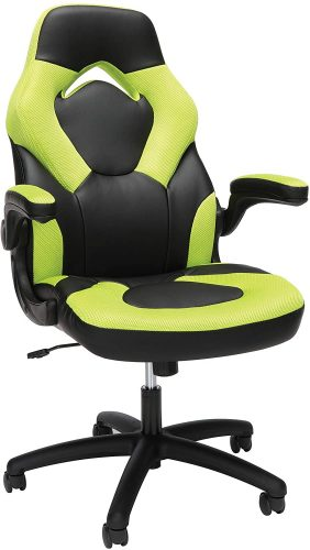 OFM Essentials Racing Gaming Chair