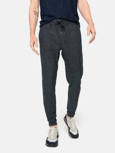 outdoor voices cloudknit sweatpants, fitness gifts