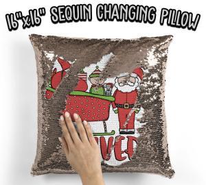 christmas pillows oliverandoliviakids
