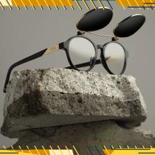 best flip-up sunglasses