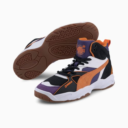 PUMA-x-THE-HUNDREDS-Performer-Mid-Mens-Sneakers