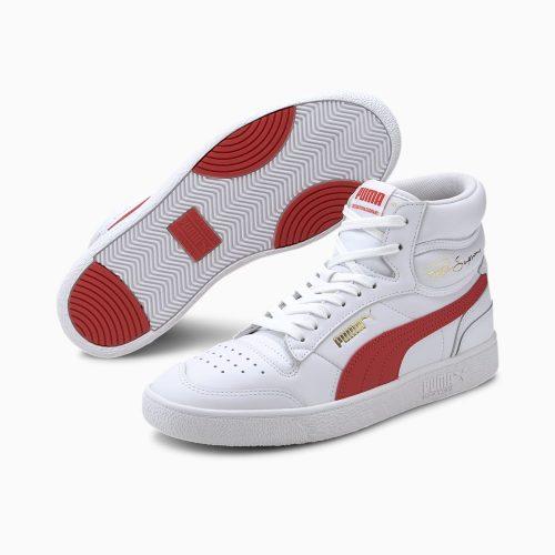 Puma-Ralph-Sampson-Mid-Sneakers