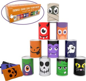 halloween party games qtisky