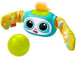 amazon toys we love