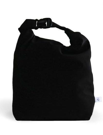 Ru Lunch Bag