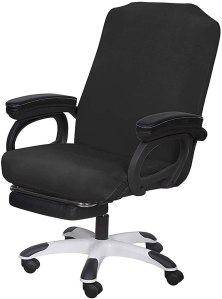 office chair covers saraflora