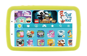 tablets for kids samsung tab a for kids