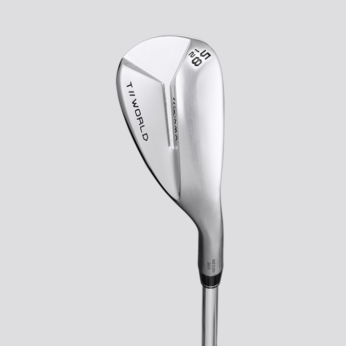 best golf wedges of 2020 - honma