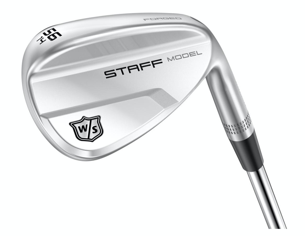 wilson staff - best golf wedge of 2020