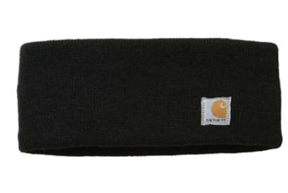 Carthartt Headband