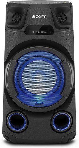 Sony MHC-V13 High Power Audio Speaker System
