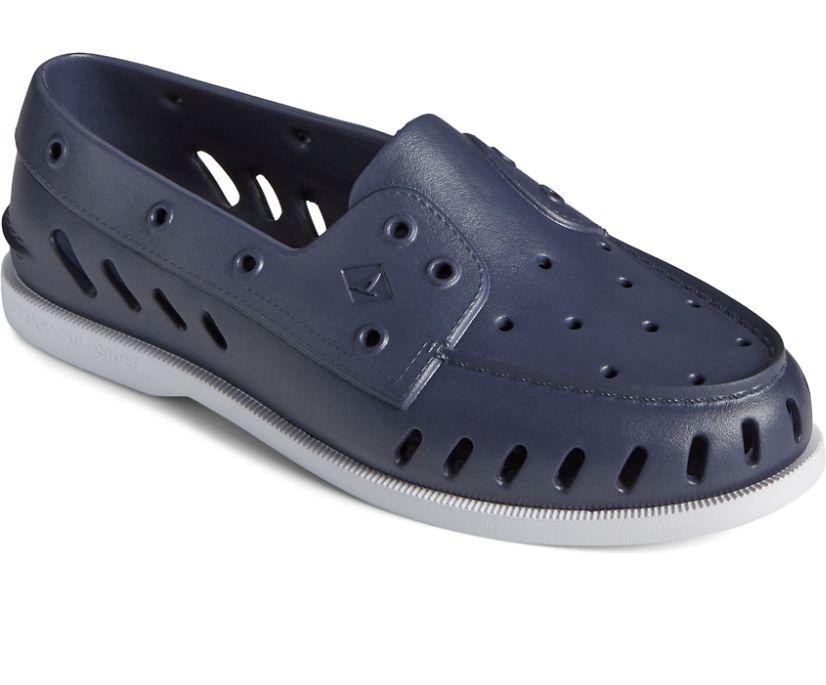 Sperry Men's Float Boat Shoe, best boat shoes