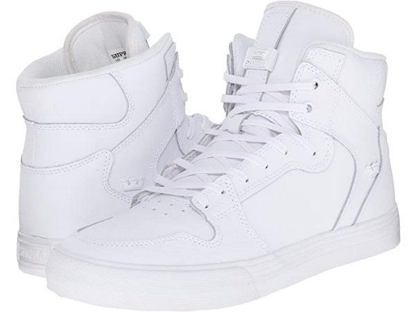 Supra-Vaider-High-Top-Sneaker