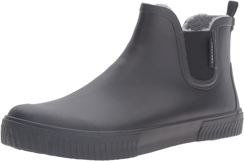Tretorn Men's Gus Rain Boots