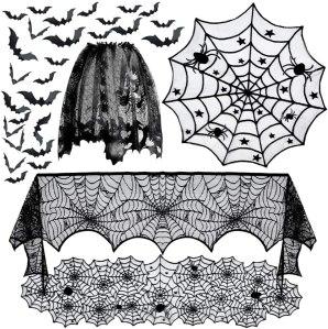 halloween decorations tayfremn