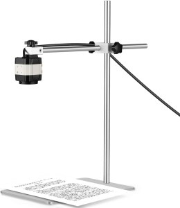 Thustand Document camera