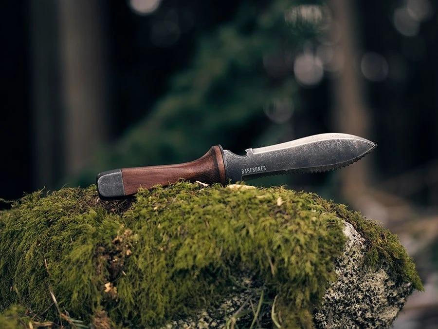meilleurs-couteaux-armée