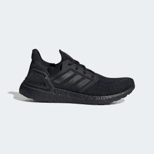 adidas Ultraboot 20 Shoes