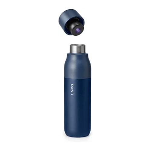 larq self-cleaning water bottle, best gifts for teachers