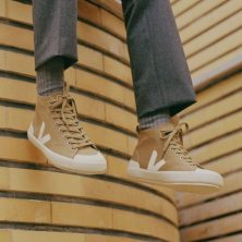 Veja-Nova-High-Top-Featured-Image