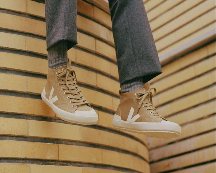 SUNGLASSES GRAFFITI mens high tops basketball shoes mens high top urban sneakers custom hi top canvas trainers training shoes street design