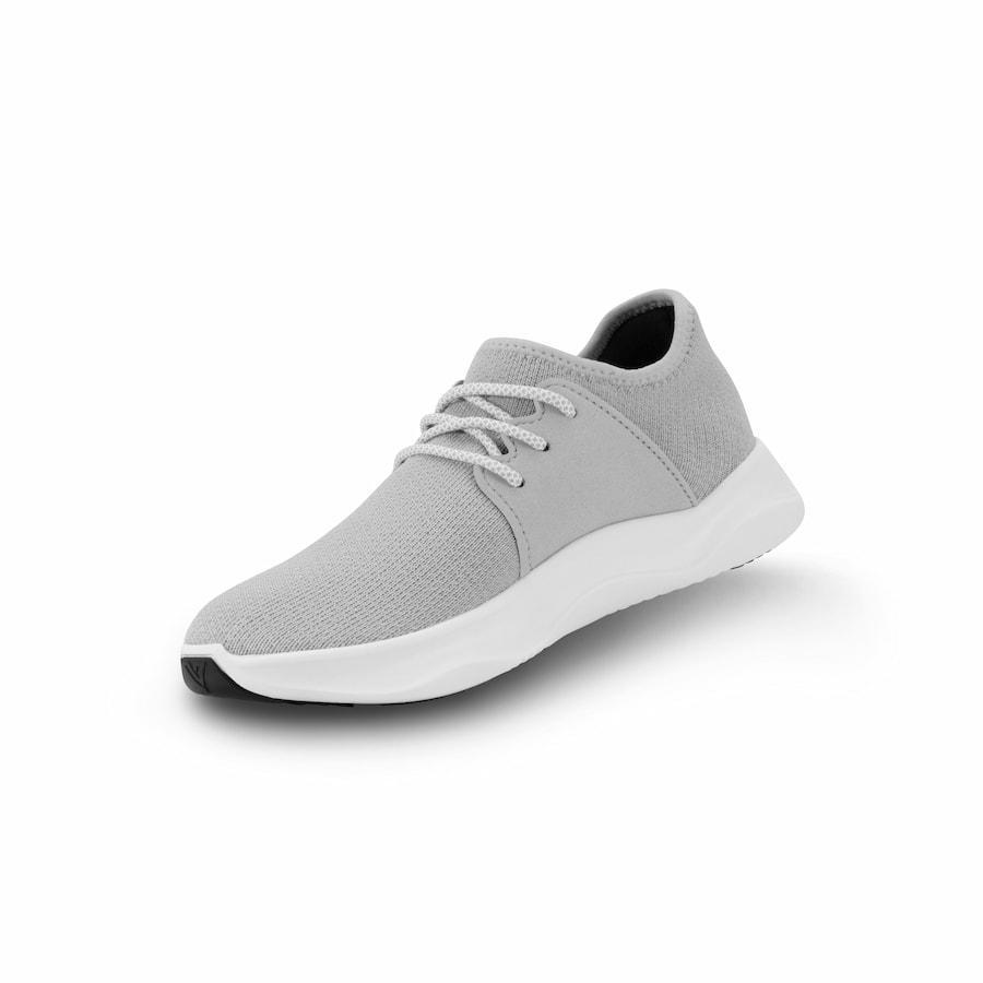 Vessi Men's Everyday Waterproof Sneakers, best waterproof sneakers