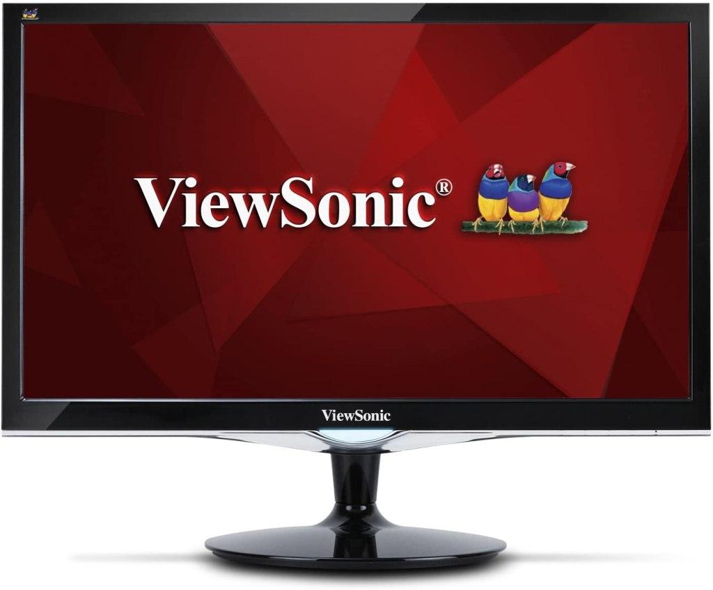 ViewSonice