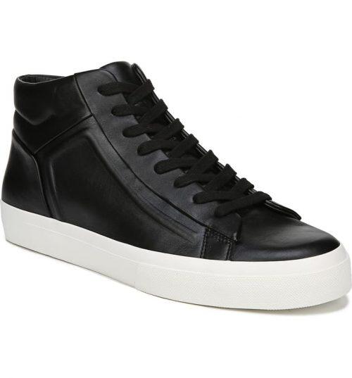 Vince-Fynn-High-Top-Sneaker