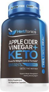 apple cider vinegar fat burner, best fat burners for men