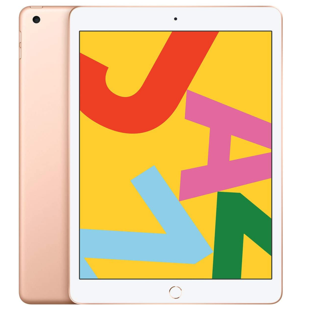 tablets for kids apple ipad
