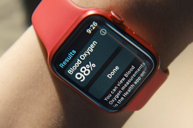 apple-watch-series-6-blood-oxygen