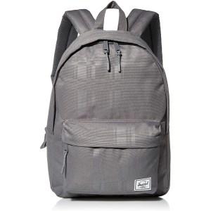 Herschel Classic XL Backpack in Quiet Shade